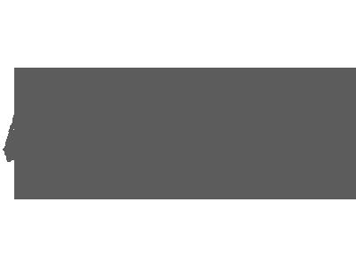 Logo Lakita Peintures