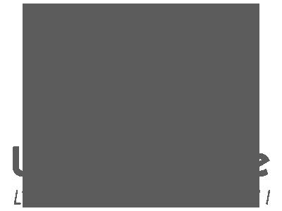 Logo United Veggie